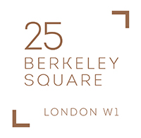 25 Berkeley Square